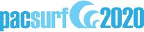 PACSURF_2020_logo_207x46